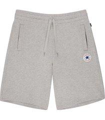 chuck taylorclassic bermuda shorts