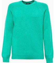 a.p.c. pablo sweater wvavi-h23964