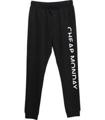 cheap monday casual pants