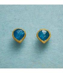 nava zahavi women's lago earrings by sundance