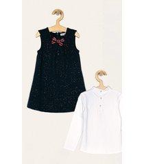 blukids - sukienka dziecięca 6140.5403233