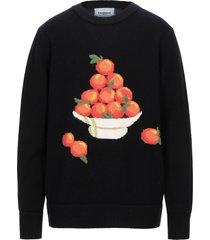 casablanca sweaters