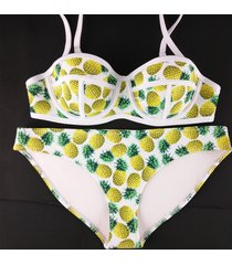 sale!!! new neoprene push-up swimwear/ 2 piece swimsuit/ bikini/ bathing suit