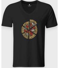 koszulka pizza 2