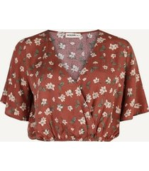 24colours blouse sandra