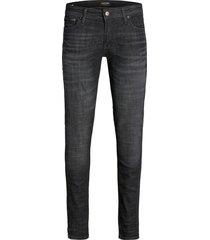 skinny jeans liam original jj 179 50sps lid