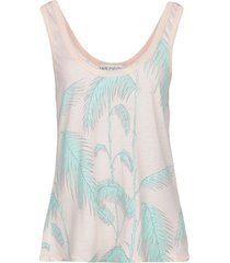 wildfox tank tops