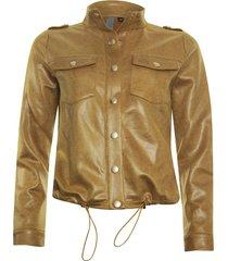 jacket 113196