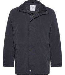 douglas jacket bmm gevoerd jack blauw seven seas copenhagen