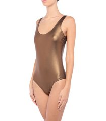 fisico one-piece swimsuits