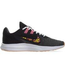 zapato nike downshifter9 mujer