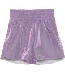 c-clique shorts & bermuda shorts
