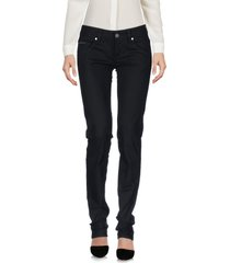 calvin klein jeans casual pants