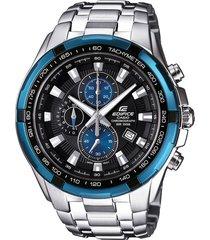 ef-539d-1a2 reloj casio 100% original garantizados