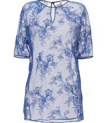 blumarine blouses