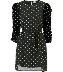 klänning jdychili 3/4 dress wvn
