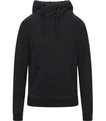 in my hood sweatshirts