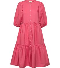 hasitapw dr dresses everyday dresses rosa part two