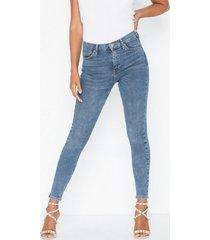 topshop mdt jeans skinny