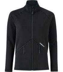 funktionsjacka clima jacket w