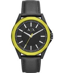 reloj armani exchange para hombre - aix  ax2623