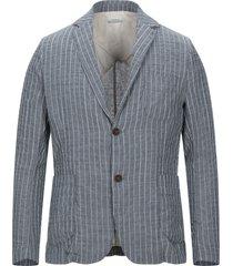 authentic original vintage style suit jackets