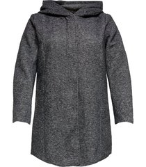 kappa carsedona light coat