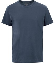 t-shirt jjewashed tee o-neck