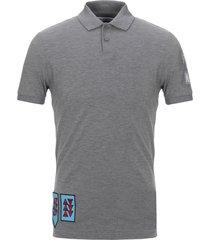 calvin klein jeans polo shirts