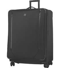 victorinox swiss army lexicon 2.0 31-inch wheeled suitcase -