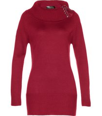 pullover (rosso) - bpc selection