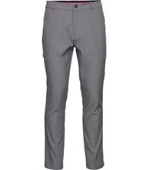 tailored jackpot pant sport pants grijs puma golf