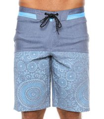 bermuda billabong boardshort shifty brosaic