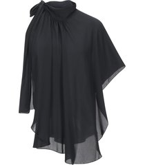 imperial capes & ponchos