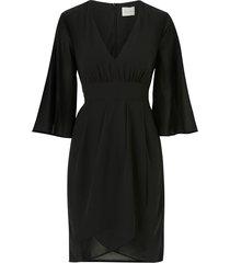 klänning vimicada new 3/4 sleeve dress