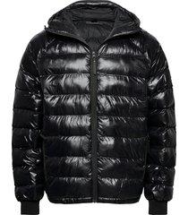 m tomic jacket the alpine fodrad jacka svart peak performance