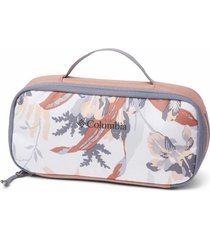 estuche accessory case lila columbia