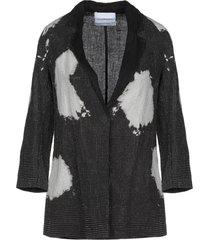 brand unique suit jackets