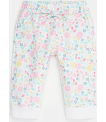 pantalón multicolor cheeky lola