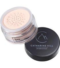 pó fixador translúcido catharine hill 2205/2 rosado