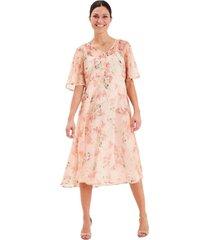 fripchiflow 1 dress