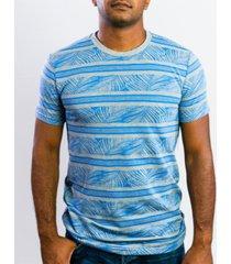 beautiful giant men's short sleeve t-shirt
