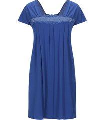 la perla villa toscana nightgowns