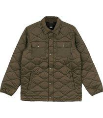 janesport iii jacket