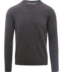 zanone sweatshirt