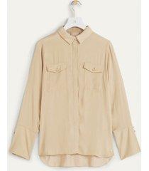 josh v clazina blouse