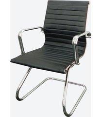 cadeira eames esteira interlocutor