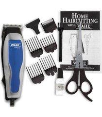 máquina de corte wahl - clipper home cut basic 127v
