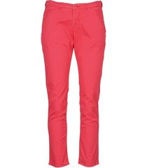 chino broek meltin'pot marcy