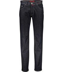 pierre cardin jeans deauville nachtblauw